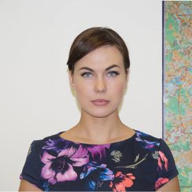 صورة جواز السفر أو التأشيرة في ثوان معدوده